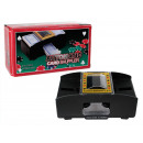 wholesale RC Toys: Automatic device for shuffling cards