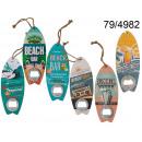 wholesale Houshold & Kitchen:Surfboard opener