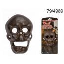 Skull opener