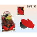 wholesale Kitchen Gadgets:Pizza cutter