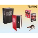 Großhandel Spardosen: Piggy Bank-Safes Wörterbuch