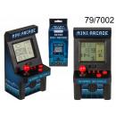 mayorista Alimentos y bebidas: Mini máquina de juego de arcade