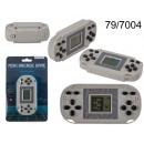nagyker Elektronikai termékek:Mini retro játékkonzol