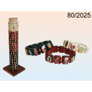 wholesale Jewelry & Watches:Bracelet wooden Buddha