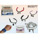 ingrosso Gioielli & Orologi:Moda braccialetto