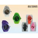 wholesale Watches:watch reflexx