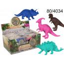 grossiste Fournitures scolaires:Eraser dinosaure