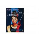 Foto op canvas Breakfast at Tiffany's