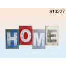wholesale Wooden Toys:Graphics on canvas Home