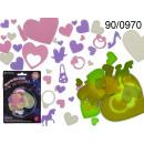 groothandel Kindermeubilair: Harten en accessoires gloeien in het ...
