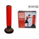 groothandel Sport- & fitnessapparaten:Opblaasbare bokszak