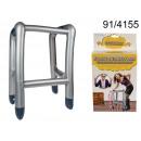 wholesale Pet supplies:inflatable walker