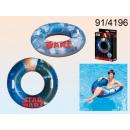 Großhandel Spielwaren: Kreis Schwimmen XL - Lizenz Star Wars