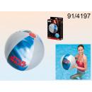 Großhandel Spielwaren: Beach ball - Lizenz Star Wars