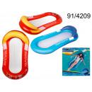 Großhandel Outdoor-Spielzeug: Eine -Ponton Schwimmmatratze