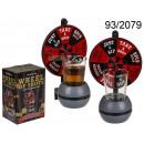 wholesale Toys:Party wheel shots