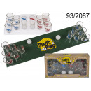 Party game - Shots Pong