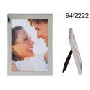 Großhandel Bilder & Rahmen:Silber Rahmen 10 x 15 cm