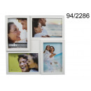 wholesale Pictures & Frames:Frame for 4 pictures