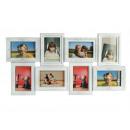 Großhandel Bilder & Rahmen:Box 8 Fotos