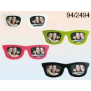 Großhandel Sonnenbrillen:Rahmengläser