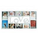 grossiste Images et cadres:cadre Amour