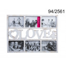 wholesale Home & Living:Frame 6 images Love