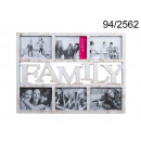 grossiste Images et cadres:cadre famille
