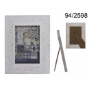 wholesale Pictures & Frames: Photo frame 10x15 cm in antique style