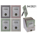 wholesale Pictures & Frames:Photo frame