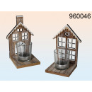 wholesale Wind Lights & Lanterns:Chandelier Winter hut
