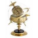 grossiste Stations meteo:Station Météo Sputnik