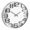 wholesale Clocks & Alarm Clocks: TFA clock - last item - Outlet (last pc)