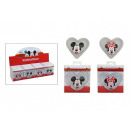 grossiste Spa et massage: Chauffe-hiver Mickey Mouse