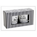 wholesale Cups & Mugs:Mugs I'm the boss