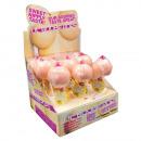 Großhandel Süßigkeiten:Sexy Lutschertitten