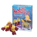 wholesale Sweets:Mermaid gels
