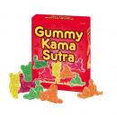 wholesale Sweets:Kamasutra jelly