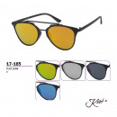 wholesale Fashion & Apparel:17-185 Kost Sunglasses