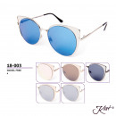 wholesale Sunglasses:18-003 Kost Sunglasses