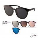 groothandel Kleding & Fashion:18-030 Kost Sunglasses