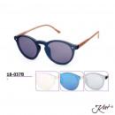 18-037B Kost-zonnebril