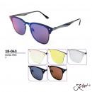 Großhandel Fashion & Accessoires:18-043 Kost Sonnenbrille