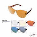 wholesale Fashion & Apparel:18-048 Kost Sunglasses
