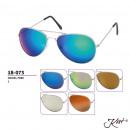 groothandel Kleding & Fashion:18-073 Kost-zonnebril