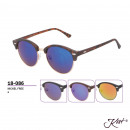 18-086 Kost-zonnebril