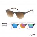 mayorista Ropa / Zapatos y Accesorios:18-087 Kost Gafas de sol