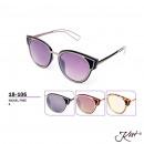 18-106 Kost-zonnebril