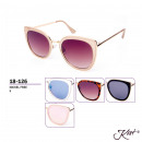 wholesale Sunglasses:18-126 Kost Sunglasses