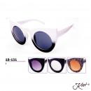 ingrosso Ingrosso Abbigliamento & Accessori: 18-131 Kost Occhiali da sole
